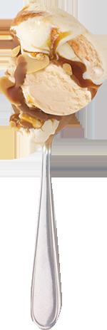 冰淇淋加盟,冰淇淋加盟连锁店,冰淇淋品牌加盟