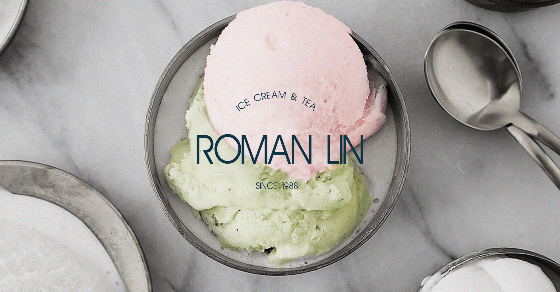 冰淇淋加盟连锁店